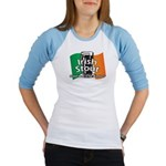 Irish Stout Jr. Raglan