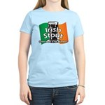 Irish Stout Women's Light T-Shirt
