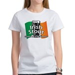 Irish Stout Women's T-Shirt