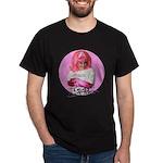 Team Cotton Dark T-Shirt