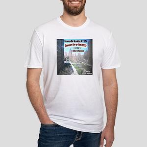 TOTE-B-DEFEND--REP T-Shirt