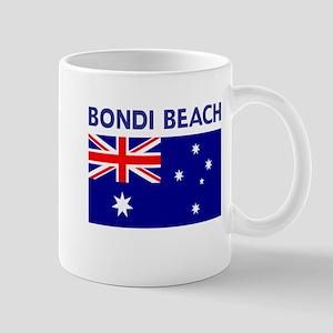 LOST Bondi Beach Mug