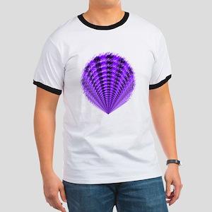 PurpleFan Ringer T