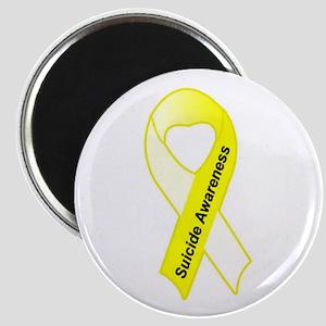 Awareness Magnet