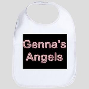 Other Clothing - Genna1 Bib