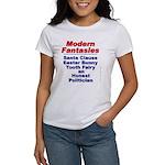 Modern Fantasies Women's T-Shirt