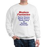 Modern Fantasies Sweatshirt