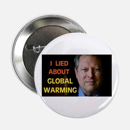 """STOP GLOBAL FREEZING 2.25"""" Button (10 pack)"""