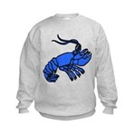 New Orleans Kids Sweatshirt