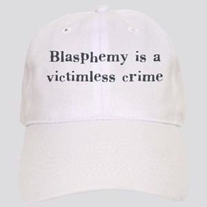 Blasphemy Cap