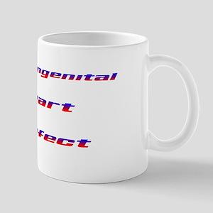 C_H_D Mug