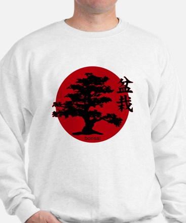 Cute East asia Sweatshirt