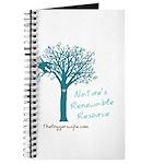 Renewable Tree Journal