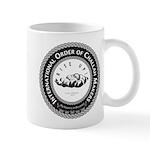Internat'l Order of Challah Makers Mug
