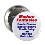 "Modern Fantasies 2.25"" Button"
