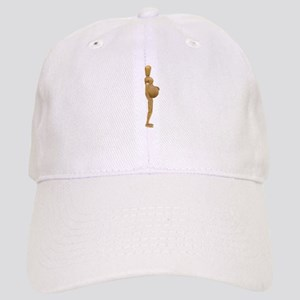 Pregnancy Side Hand Cap