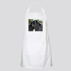 Africa game Apron