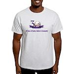 BCA Light T-Shirt