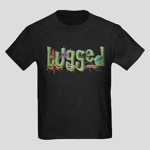 Bugged Kids Dark T-Shirt