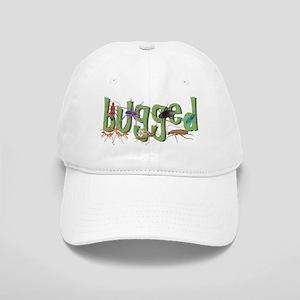Bugged Cap
