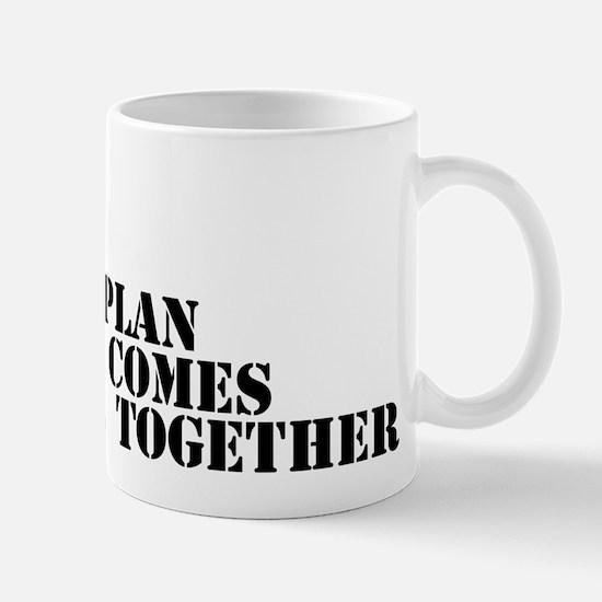 Get yourself a Mug