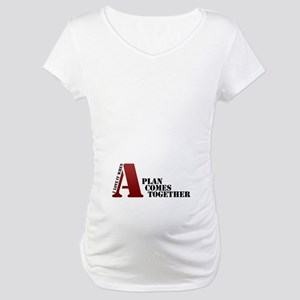 Get yourself a Maternity T-Shirt