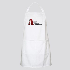 Get yourself a BBQ Apron