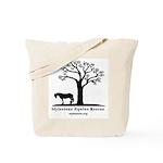 Mylestone Tote Bag