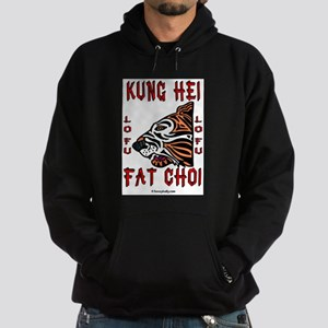 Kung Hei Fat Choi Hoodie (dark)China