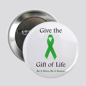 Gift of Life Button
