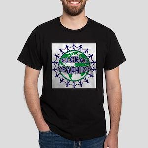 CUSTOM Dark T-Shirt