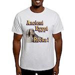 Giza Rocks Light T-Shirt