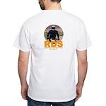 criRDS_circle T-Shirt
