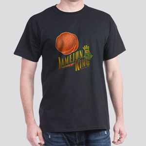 Lamejun King Dark T-Shirt