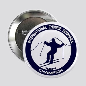 """International Chinese Downhill Champion 2.25"""" Butt"""
