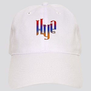Armenian Hye Cap
