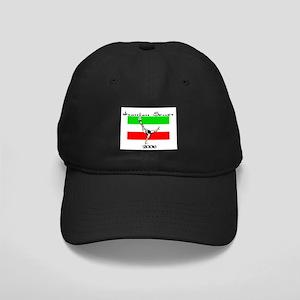 World Cup 2006 Black Cap