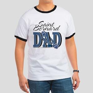 Saint Bernard DAD Ringer T