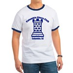 Columbia Chess Ringer T
