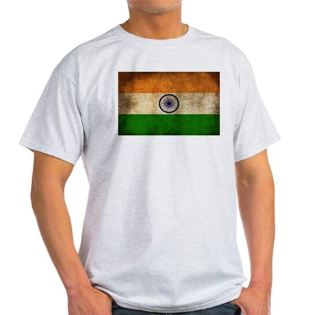 India Light T-Shirt