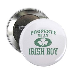 Property of an Irish Boy 2.25
