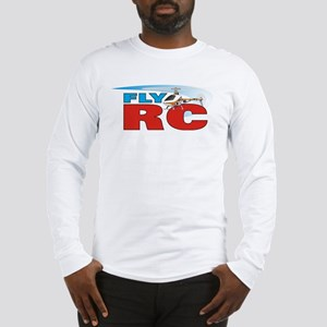 Fly RC Long Sleeve T-Shirt