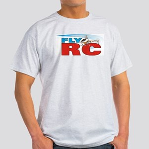 Fly RC Light T-Shirt