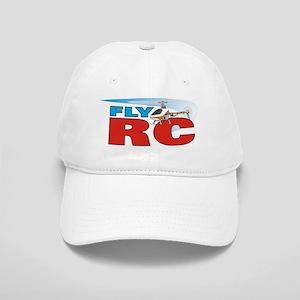 Fly RC Cap