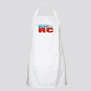 Fly RC Apron