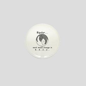 Bipolar Countdown A Mini Button