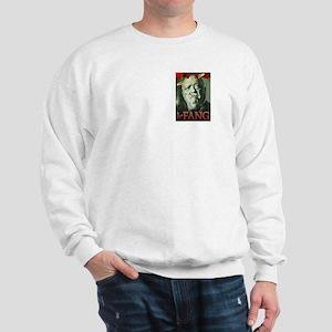 The Fang Sweatshirt