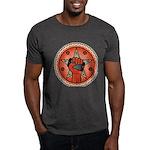 Rise Up Revolution Dark T-Shirt