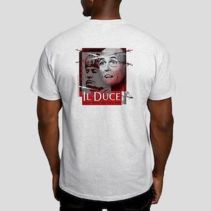 Rudy Giuliani Light T-Shirt