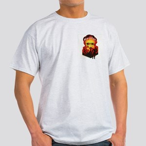Atomic Madmen Light T-Shirt